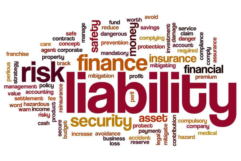Is member liability in Limited Liability Partnerships really limited?